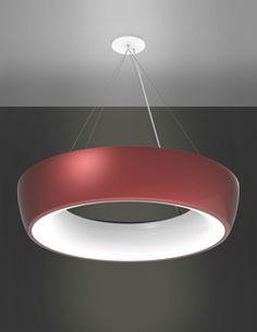 G Lighting...Architectural Lighting Since 1908 Selene GL-2581, LED Laundry? Mud Room