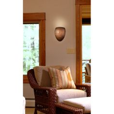 Search Results for ELK-Lighting/Arco-Baleno Wall Sconce Lighting, Room Renovation, Family Room, Elk Lighting, Tropical Wall Sconces, Great Rooms, Home Decor, Living Room Design Inspiration, Contemporary Room