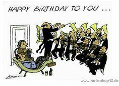 Happy Birthday Chef Spruch ~ Loriot geburtstag google search loriot pinterest happy birthday