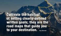 Image result for recipe for success in life Recipe For Success, Wisdom, Goals, Image, Life