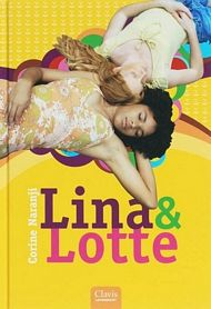 Lina en Lotte | pluizer Wrestling, Lucha Libre