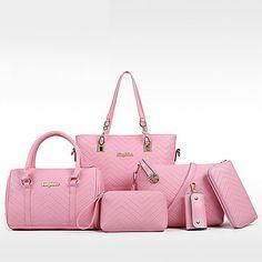 Crossbody Messenger Bag, Cheap Bags, Zipper Bags, Clutch Wallet, Fashion Bags, Purses And Bags, Women's Bags, Leather Bag, Womens Purses