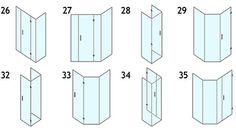 2f9cd419e6bb2dd7cc1ddc753c4c84e5.jpg 376×212 пикс