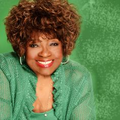 Albertina Walker is one of the most influential gospel artists of all time.