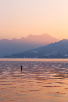 Schafberg, Attersee, Salzkammergut Berg, Beautiful Landscapes, Austria, Places To Go, Europe, Mountains, Sunset, Travel, Outdoor