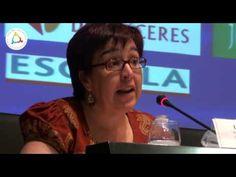 Género e interculturalidad. Luz Martínez Ten - YouTube