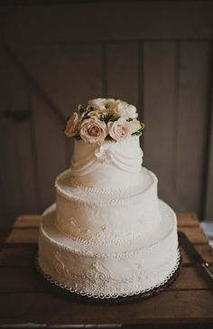 shabby chic, rustic, wedding, Andrews, North Carolina
