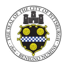 On March 18, 1816, Pittsburgh was incorporated as a city. Pittsburgh was named in 1758 by General John Forbes in honor of British statesman William Pitt, 1st Earl of Chatham. Allegheny County was created Sept. 24, 1788, from parts of Washington & Westmoreland counties. On Dec. 18, 1788, Allegheny County Court of Common Pleas & Quarter Sessions divided the county into seven townships, including Pitt Twp. On April 22, 1794, the Borough of Pittsburgh was incorporated.