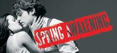 spring awakening- only bc lea michelle started it Theatre Geek, Music Theater, Spring Awakening, Dance Lessons, Lea Michele, Music Love, Hollywood Stars, The Funny, Movie Stars