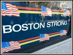 """I am happy and honored to be once again running the Boston Marathon for Christopher's Haven. Here's what I wrote on my blog recently about my experience in last year's marathon and my upcoming journey from Hopkinton to Boston...""""I'm Running the 2014 Boston Marathon for Christopher's Haven"""" http://anewmarketingcommentator.com/2014/01/24/im-running-the-2014-boston-marathon-for-christophers-haven/ #Running #BostonMarathon #Fundraising"""