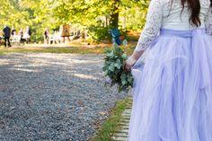 #valokuvaaja #valokuvaajaturku #hääkuvaaja #hääkuvaajatturku #hääkuvaus #wedding #hääkuvaajat #valokuvaajat #valokuvaus #häävalokuvaaja #photography  #wedding2019 #häät2019 #weddinginspiration #haakuvaajat #bride2019 #turku #documentaryweddingphotography #hääyrittäjät #haatlehti #haatFI #weddingphotographer #savethedate #portraits #portrait #weddingdress #bride #portraitphotography #weddingphoto #weddingcouple Tulle, Skirts, Photography, Dresses, Fashion, Vestidos, Moda, Photograph, Fotografie