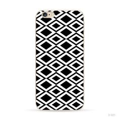 2016 Line Twist Rotation For Apple For Iphone 6 Case Stuns Screen Phone Shell Painted Abstract Triangle Tpu Soft For 6s Cases