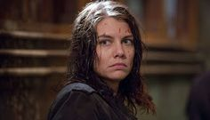 """Did Maggie Die In Walking Dead? Is Maggie dead on The Walking Dead!? Should viewers be worried about Glenn Rhee's wife? The fourth episode of season 7 """"Service"""" will be discussed in this article. If you're not caught up be prepared for spoilers. Father Gabriel has broken the Internet. Negan asks to see Maggie and Rick doesn't want to answer. Rick doesn't want to discuss Maggie's current situation because he wants her to remain safe. Father Gabriel comes from behind to ask Negan if he's here…"""