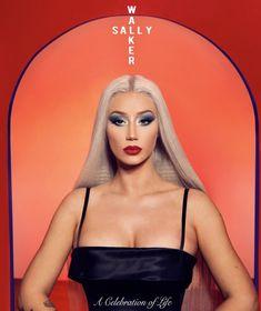 Iggy Azalea to drop her next bomb. Iggy Azalea, Drag Queens, Lady Gaga, Rapper Outfits, Hip Hop, Bebe Rexha, Charli Xcx, Iconic Women, Female Singers