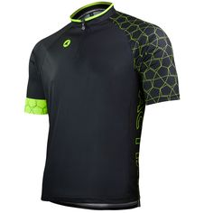 163544f7b 10 Best Cycling Jersey images