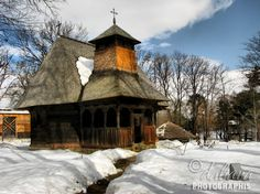 Mărţişor - of March / Romanian Traditions/ Village Museum Eastern Europe, My Dream, Wanderlust, Paris, Traditional, Country, House Styles, Heart, Beautiful