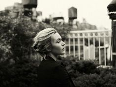 Kate Winslet, by Jason Bell, for National Portrait Gallery, 2010 Kate Winslet, Pretty People, Beautiful People, Beautiful Women, Nice People, Happy People, People People, Amazing Women, Beautiful Things