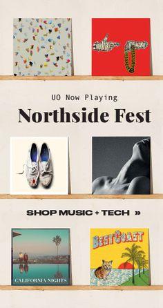MUSIC + TECH - Shop Music + Tech
