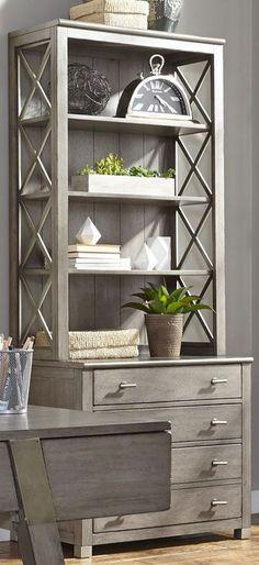 62 best office images cool furniture desk cubicles rh pinterest com