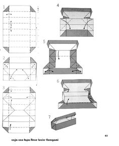 cajacontapaReneLucioeurogami.JPG 773×953 píxeles