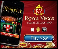 royal vegas online casino download casino de