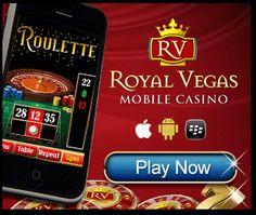 royal vegas online casino download casino online de