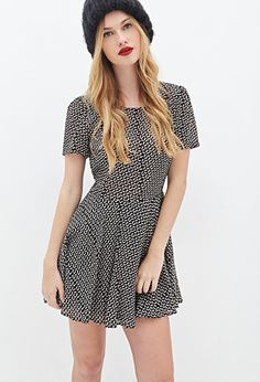 The Spring Sale Starting at $5 | WOMEN | Forever 21