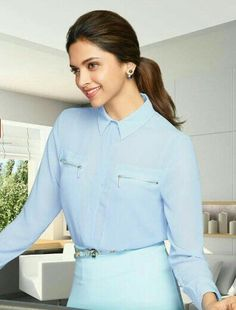 Deepika@beautiful