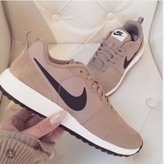 Amazing with this fashion Shoes! get it for 2016 Fashion Nike womens running shoes for you!nike shoes Nike free runs Nike air force running shoes nike Nike shox nike zoom Nike basketball shoes Nike basketball. Nike Free Shoes, Nike Shoes Outlet, Running Shoes Nike, Tan Nike Shoes, Women Nike Shoes, Adidas Shoes, Cute Shoes, Me Too Shoes, Women's Shoes
