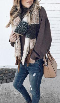 Cómo vestir de invierno sin pasar frío 80+ outfits f61c5e6b0505