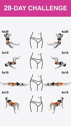 28 Dyas to Become Slimmer 💪💪 Fitness Workouts, Gym Workout Tips, Fitness Workout For Women, Workout Challenge, Stairs Workout, Workout Plans, Full Body Gym Workout, Gym Workout For Beginners, Weight Loss Workout Plan