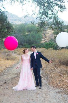 a3f37dcf8379 Whimsical Valentine s Wedding Inspiration. Valentines Day WeddingsRed  WeddingWedding ColorsWedding ...
