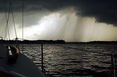 04 storm