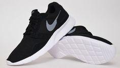Nike Sb Satire Aliexpress