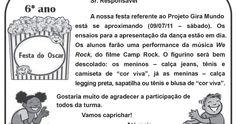Um blog com sugestões de aula de português, exercícios de português, atividades, produção textual, interpretação de texto.