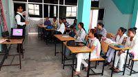 Personality Development : Goal Setting and Achievement Training by Shikhar P...