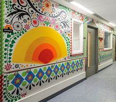thumbs_9208-royal-london-hospital-studio-myerscough-1-big-ideas-art--0314.jpg.1064x0_q90_crop_sharpen