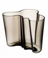 Bildresultat för Iittala sonder vase Aalto