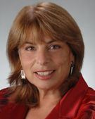 SUZETTE DUTCH, Managing Partner, Triathlon Medical Ventures FOCUS:  Life Sciences  WHERE TO FIND HER: http://www.tmvp.com/Team.html #VC