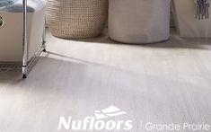 Cork Flooring - Grey European Oak by Wicanders ® Cork Flooring, Oak Color, Maine House, Hamper, Living Area, Bath Mat, Design Inspiration, Grey, Home Decor