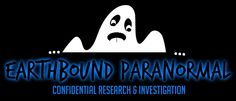 Our team website EarthboundParanormal.com a long awaited venture will be launching shortly!