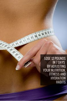 Technical ways to lose 12 pounds in 7 days. Try it today. #weightloss #health #fitness #workout http://thevenusfactordiet1.gu.ma/