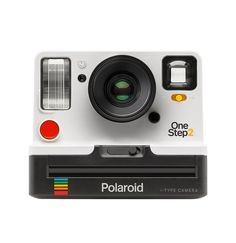 6df4964a6 Polaroid Originals OneStep 2 i-Type Analogue Instant Camera White New Polaroid  Camera, Photo