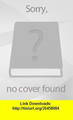 DINNERTIME -OS N/D Sue Williams ,   ,  , ASIN: B000OJBHMM , tutorials , pdf , ebook , torrent , downloads , rapidshare , filesonic , hotfile , megaupload , fileserve