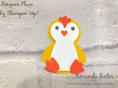 Easter Puns, Swing Card, Craft Sites, Easel Cards, On October 3rd, Animal Cards, Punch Art, Homemade Cards, Stampin Up Cards