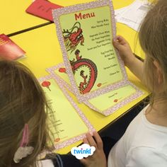 Chinese New Year Restaurant and Takeaway Menus! - - Chinese New Year Restaurant and Takeaway Menus! Chinese New Year Restaurant and Takeaway Menus! - - Chinese New Year Restaurant and Takeaway Menus! Fireworks Quotes, Fireworks Art, 4th Of July Fireworks, How To Draw Fireworks, Fireworks Craft For Kids, Firework Colors, Firework Painting, Bonfire Night Activities, Fun Activities For Kids