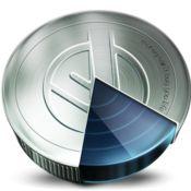 MoneyWiz - Personal Finance