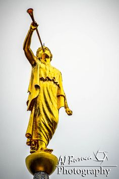 78 best angel moroni images on pinterest in 2018 lds temples