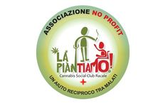 Help support #LapianTiamo #freeweed