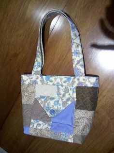 another little bag